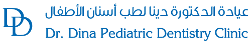 Dr. Dina Pediatric Dentistry Clinic